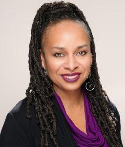 Dr. Linda Brown
