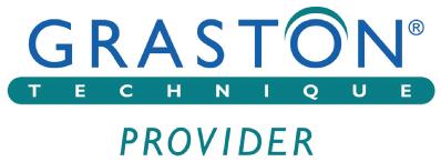 graston technique provider