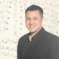 David Chung Acupuncturist