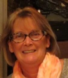 Margaret Brampton Chiropractic staff