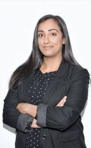 Dr. Sukhi Riar